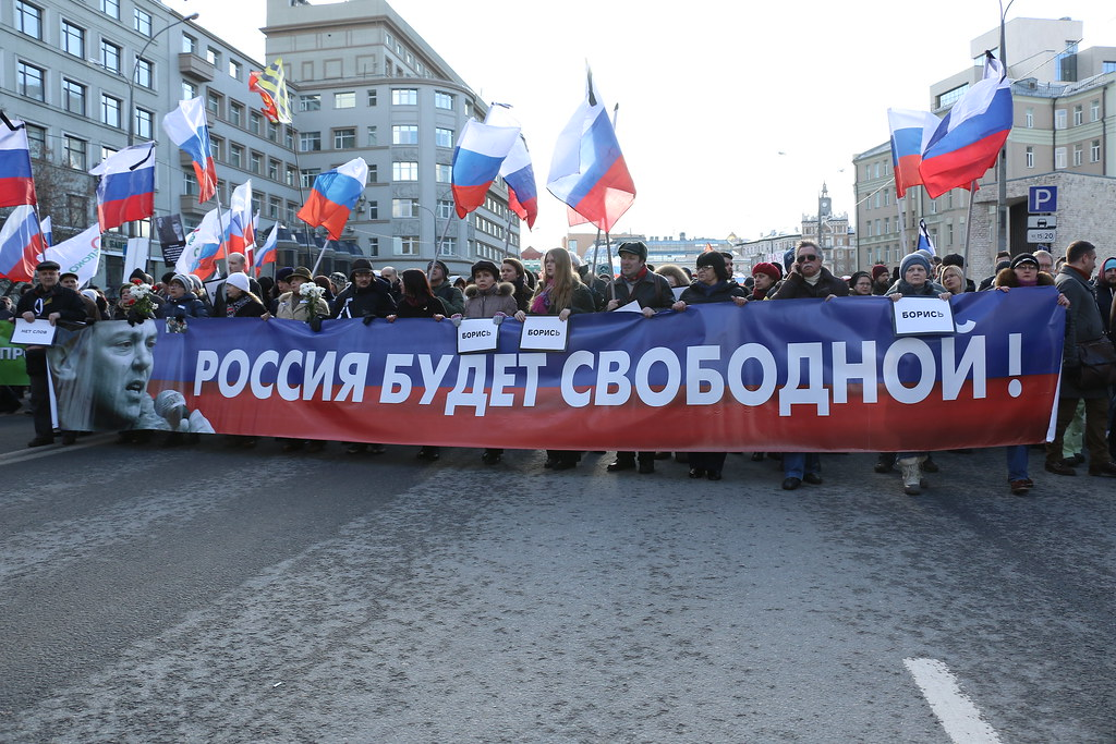 Nemtsov_27fev16_173