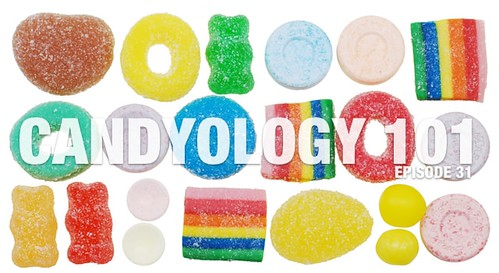 Candyology31