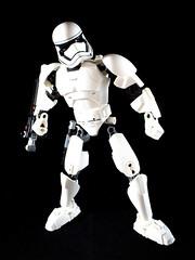 LEGO_Star_Wars_75114_30