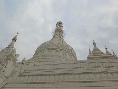 M16-Mandalay-Amarapura-Temple Pahtodawgyi (3)