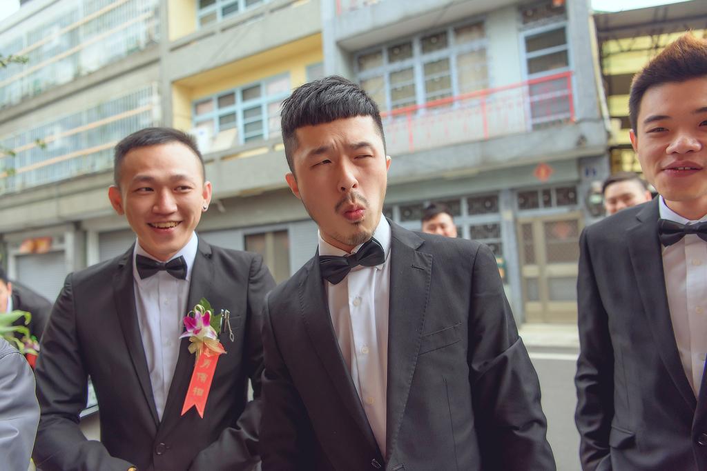 20151230后里東達婚宴會館婚禮記錄 (279)