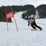 2016-02-13_wi_schuelski.dorfmeisterschaft101