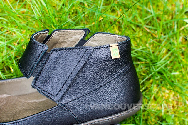 El Naturalista El Viajero shoes-3