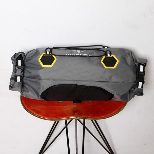 Apidura / Handlebar Bag / Various Size