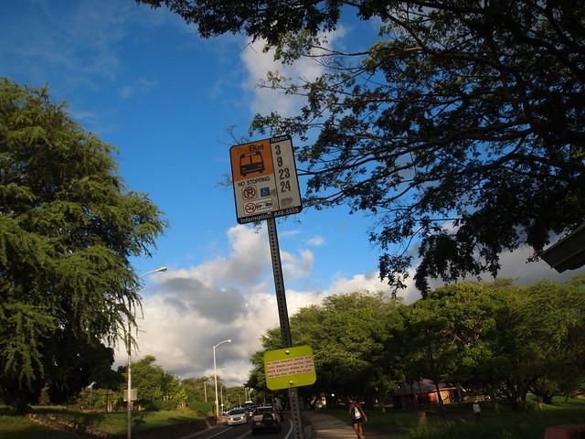 PB300723 ダイヤモンドヘッド(Diamond Head State Monument) hawaii ハワイ ひめごと ヒメゴト