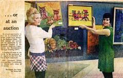 Carol_Pinsky_Mpls_Star_1960s_newspaper_clipping