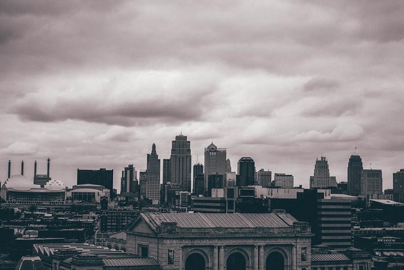 TK Travels - Kansas City