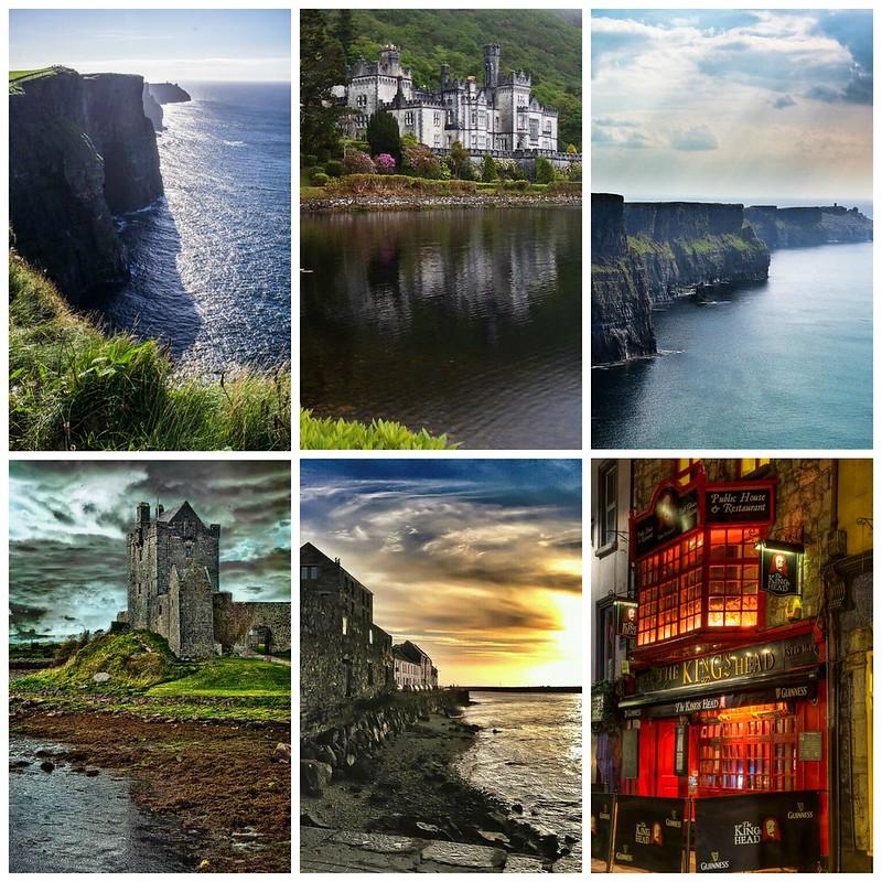 Galwaypic2, galway, kylä, maaseutu, luonto, nature, green, vihreä, kaunis, natural, beauty, gliffs of moher, rantakalliot, sights, nähtävyys, popular, suosittu, ireland, irlanti, länsi rannikko, west coast, dublin, kierrosmatka, travel, travelllins, matkat, matkustus, vinkit, ideat, spring, kevät, travel tips, travel ideas, solo travel, travelling alone, yksin matkustaminen, kalliot, meri, sea, rannikko, coast, tuuli, sade, wind, rain, atlantti, atlantic coast, pubs, holiday, journey, vacation, loma, matka, kevät matka, spring travel,