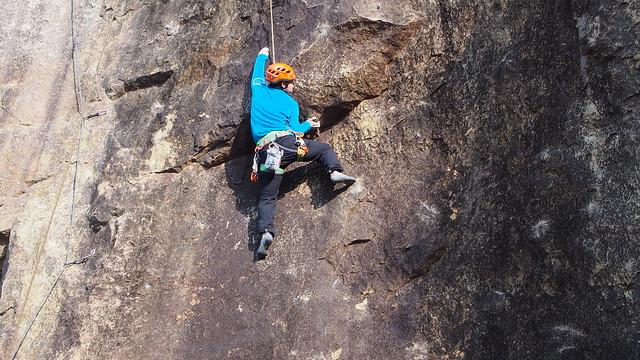 駒形岩 (63)