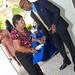 JamaicaNationalBuildingSociety posted a photo:
