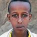 Petit Ethiopien by jmboyer