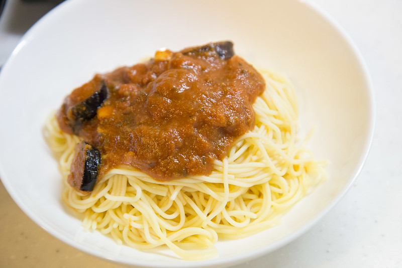 diet_noodle-8