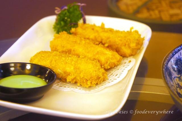 11.Grand Shanghai Banquet @ Seri Petaling