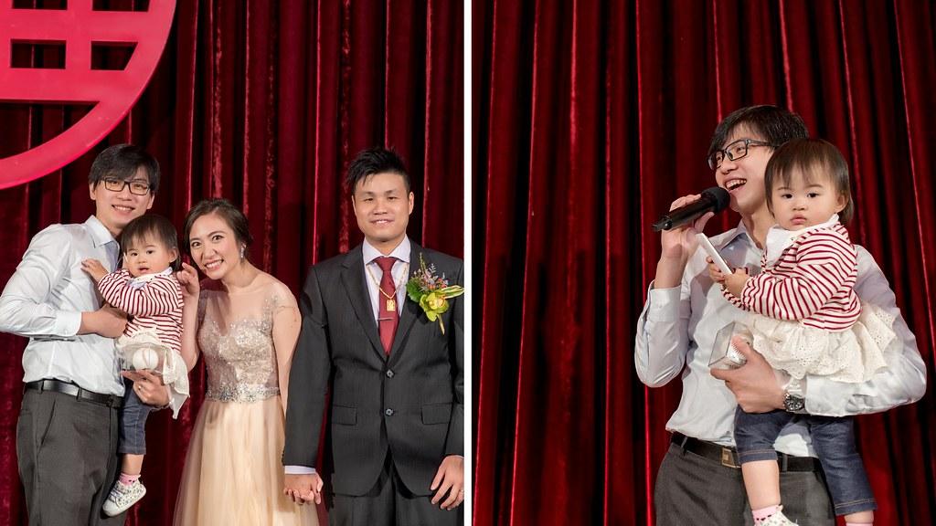 婚攝樂高-台北喜來登-056