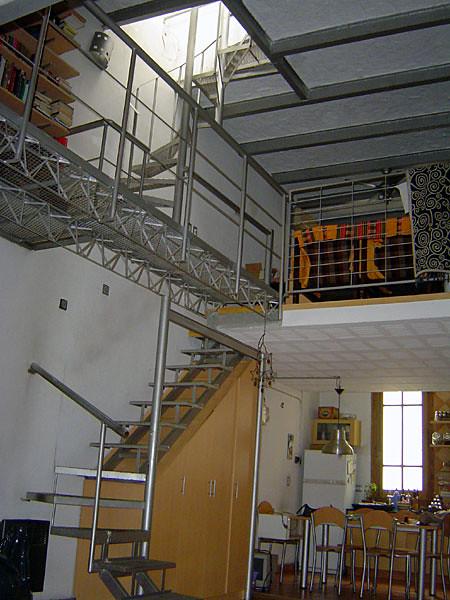 metalstairsapt