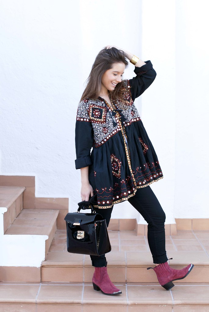 014_boho_outfit_in_black