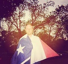 #fuckyouimfromtexas #texasoutlawpoet