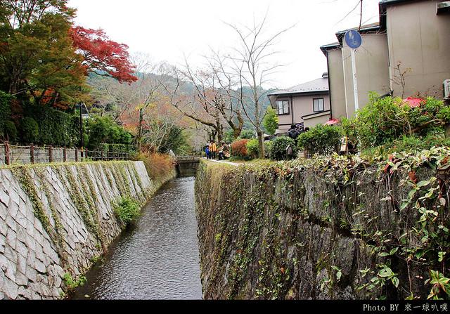 京都-哲學之道35