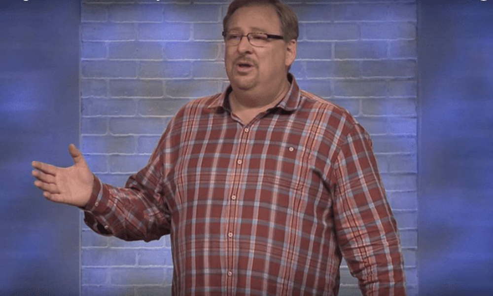 autor-de-uma-vida-com-propositos-diz-que-a-biblia-e-cheia-de-principios-para-saude