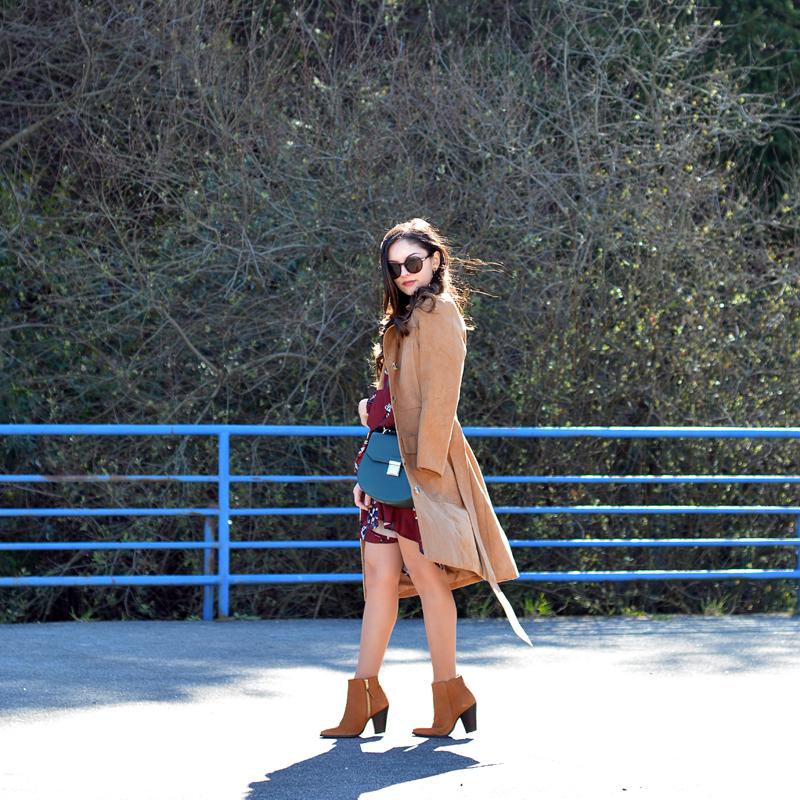 zara_ootd_outfit_shein_asos_choies_04