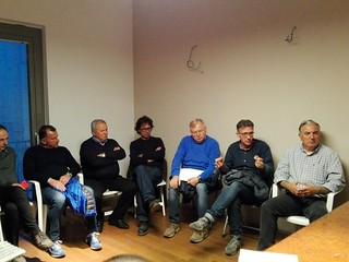 OP Puglia incontro rutigliano (3)