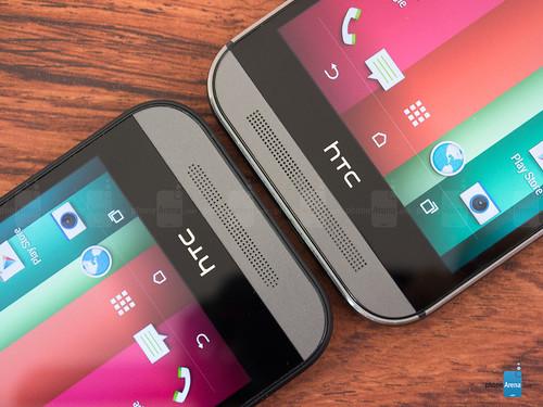 HTC-One-mini-2-vs-HTC-One-M8-004