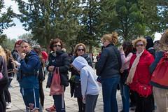 Πεζοπορία Ψίνθος (27/03/2016)
