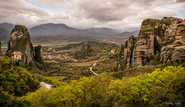greece_bulgaria_188_meteora