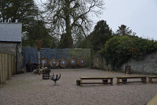 Castleward-winterfell6