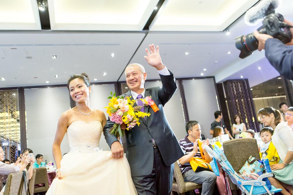 訂婚婚宴精選-40