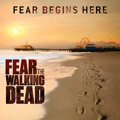 Fear the Walking Dead | Season 2 (4/11)
