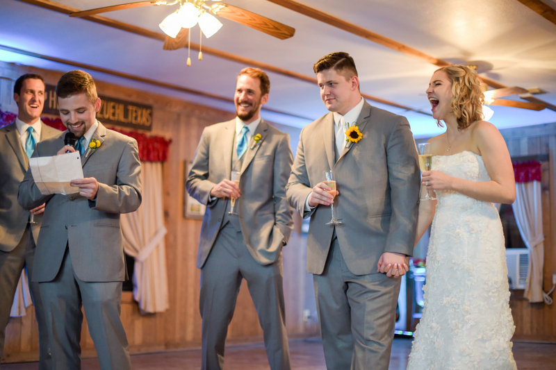 patrick&sarah'sweddingmarch4,2016-0454
