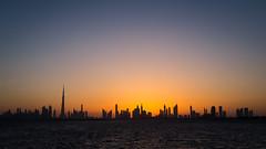 2016-04 Life in Dubai - 088