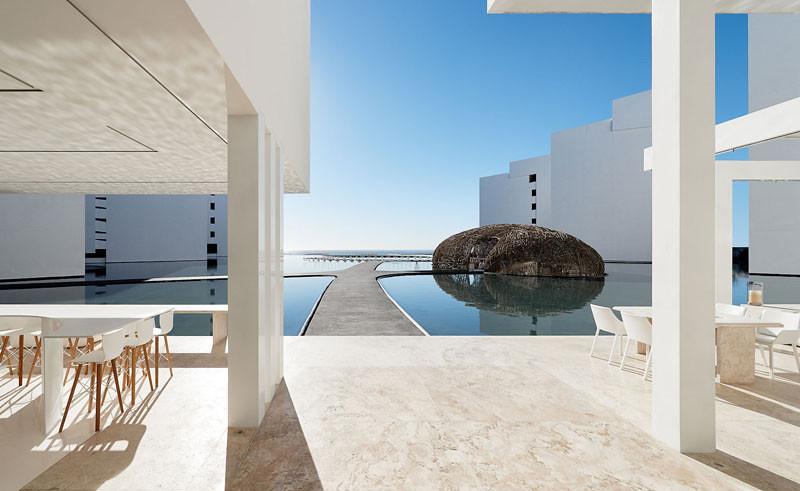 minimalist-hotel-mexico_130413_07-800x491