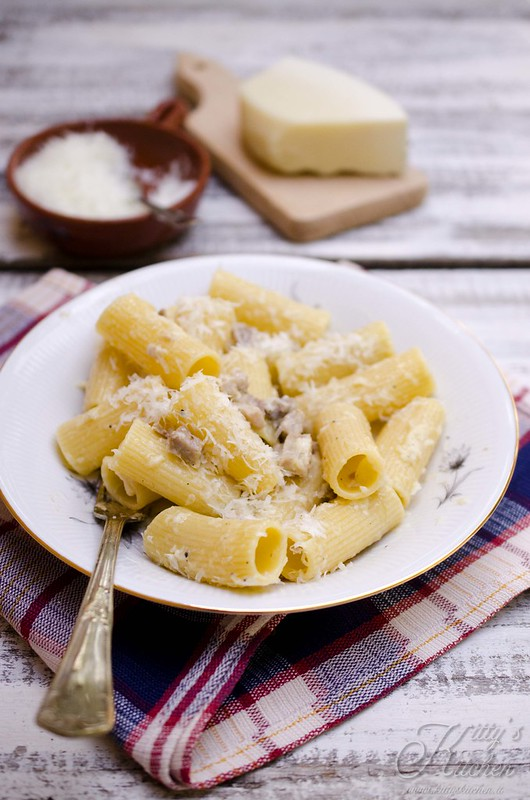 Pasta all'aricciarola_2064