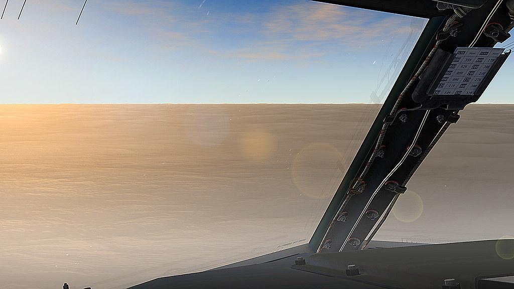 737-300 Vasp pousando em SBGL 26633364512_a97ce7b621_b