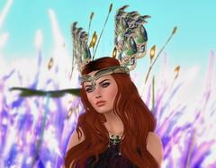 509 - Freya