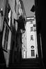 Vieux Nice - Calmeeee