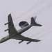 Boeing E-3 (AWACS), 28 Apr 2016 by photography.by.ROEVER
