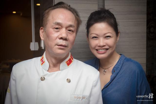 2016-01-07 Wo Peng Restaurant-5120-