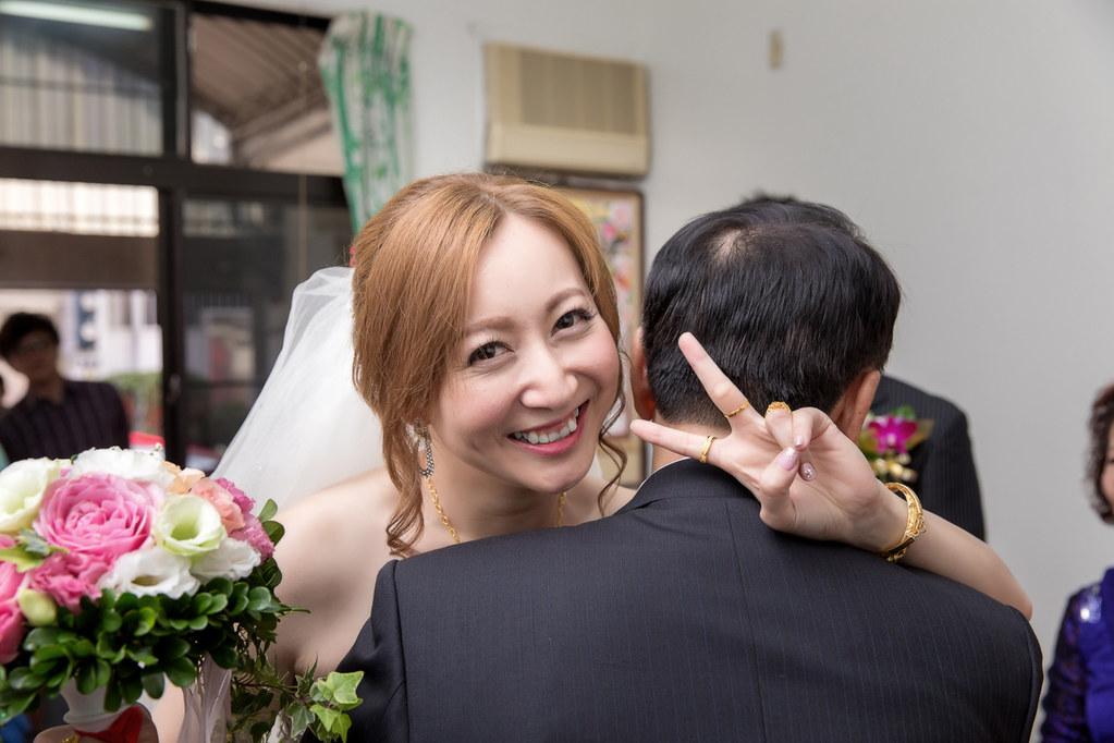 台南婚攝-情定大飯店 (31)