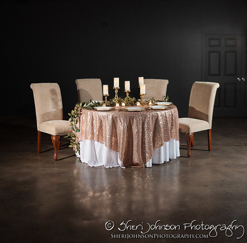 6140 Events Styled Photo Shoot in Cumming GA