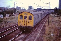 Class 302; AM2