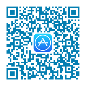 OpenVPN Connect (iOS)