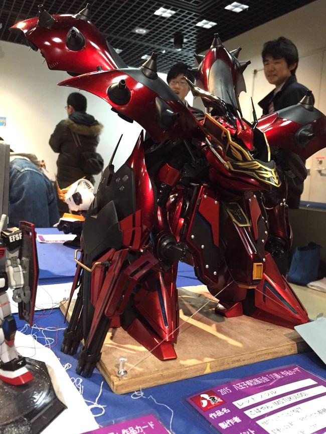 Hachi-Ten2015_053