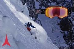 Vyhlášení soutěže o špičkové lyžařské brýle Atomic!
