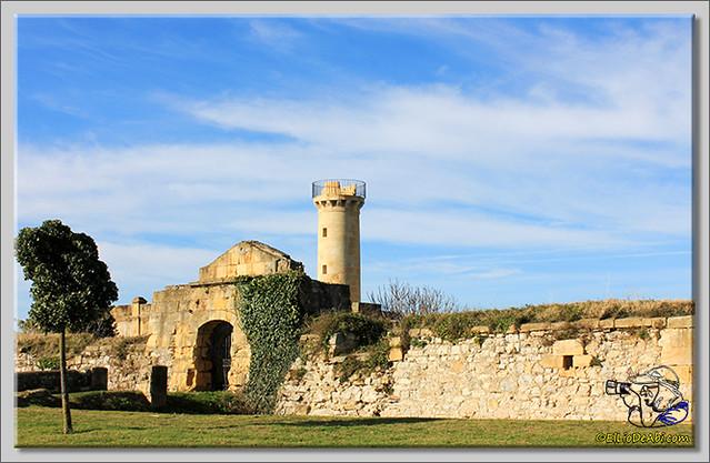 4 Ruta de los Acantilados desde Aixerrota a Sopelana