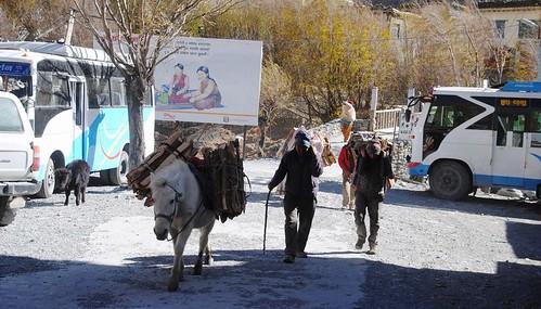 118 Circuito Annapurnas (153)