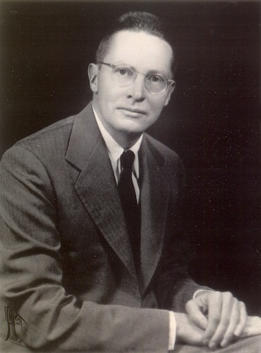 adolph coors in the brewing industry essay