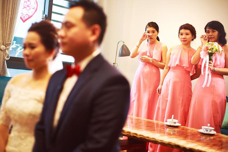 顏氏牧場,後院婚禮,極光婚紗,意大利婚紗,京都婚紗,海外婚禮,草地婚禮,戶外婚禮,婚攝CASA__0026